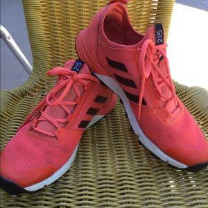 Adidas Terrex Shoes 👟